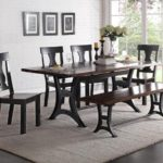 astor-dining-with-wood-chairs