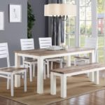 buckley-dining-group-with-bench