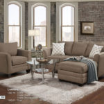 JFurniture-London-set