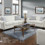 JFurniture-Brooklyn-set