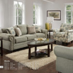 JFurniture-Westin-set
